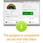 Analyze Files