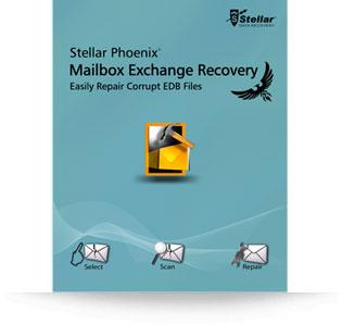 mailbox-exchange-front